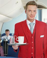 Austrian_Airlines_male_flight_attendant