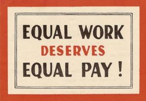 equal-work-deserves-equal-pay